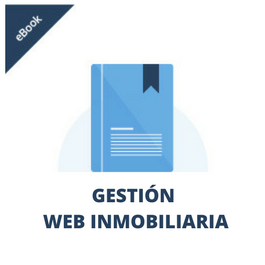 Gest Site ES