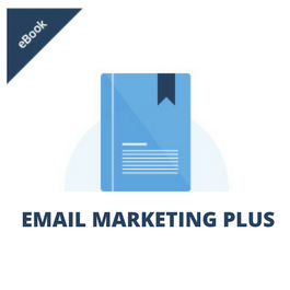eMAIL mkt PLUS