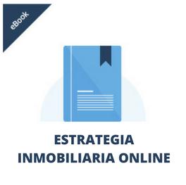 eSTRATEGIA INMOBILIARIA ONLINE