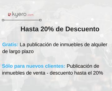 Portal Zoopla até 50% de Desconto (11)
