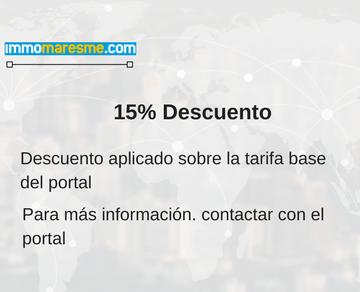 Portal Zoopla até 50% de Desconto (4)